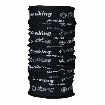 Bandana Viking fleece inside 1133