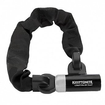 Zapięcie Kryptonite 955 Kryptolok series2 55cm