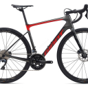 Rower Giant Defy Advanced 1 2020