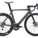 Rower Giant Propel Advanced 1 Disc 2020