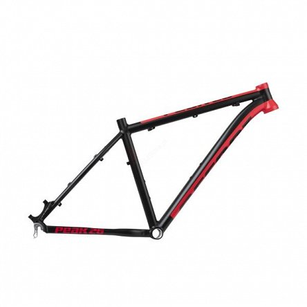 Rama MTB ACCENT PEAK 26""