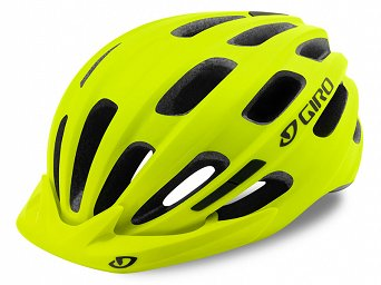 Kask mtb GIRO REGISTER highlight yellow roz. Uniwersalny (54-61 cm)
