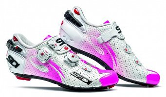 Buty szosa SIDI WIRE Carbon Air Woman