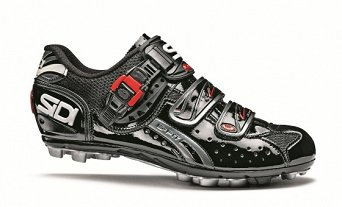 Buty MTB EAGLE 5-FIT WOMAN