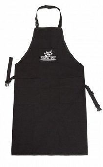 Fartuch Finish Line Easy-Pro Shop Apron 2020