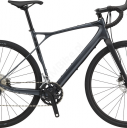 Rower gravel GT Grade Carbon Elite 2020