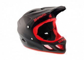 Kask Rowerowy Bluegrass Explicit