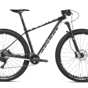 "Rower MTB 29"" Author PEAK 29 CARBON SLX - 2019+ebon"