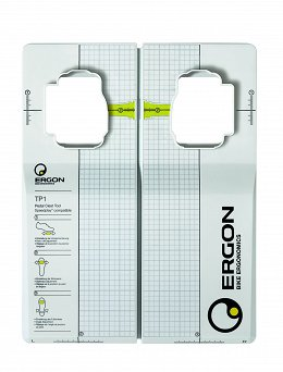 ERGON TP1 CLEAT TOOL SPEEDPLAY COMPATIBLE