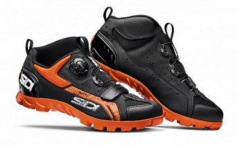 Buty SIDI MTB Outdoor DEFENDER