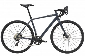 Rower gravel Cannondale Topstone 1 2021