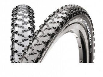 OPONA CYCLOCROSS MAXXIS MUD WRESTLER 700x33c