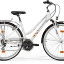 ROWER M-BIKE FREEWAY 9100 LADY