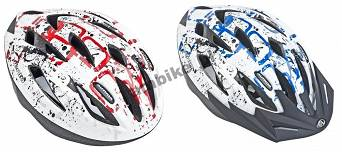 Kask Author Vento