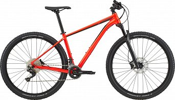 "Rower MTB 29"" Cannondale TRAIL 2 2020"