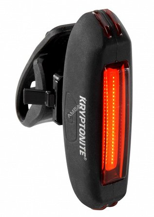 Lampa tylna Kryptonite AVENUE R-20 COB LED