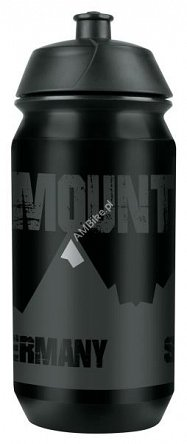 Bidon SKS 500 ml/750 ml MOUNTAIN