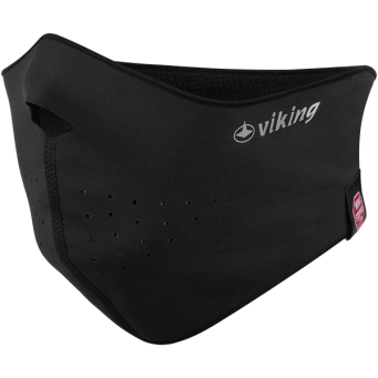 Ustniki Windstopper Aron Viking