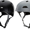 KASK FOX FLIGHT HARDSHELL HLMT