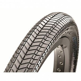 Opona MAXXIS GRIFTER 29x2.00 60tpi