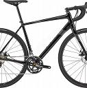 Rower szosowy Cannondale Synapse Disc 105 2020