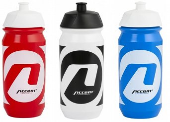 Bidony Accent Series 500ml