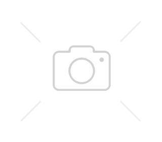 Zapięcie łańcuch Kryptonite Kryptolok series 2 Integrated Chain 55cm