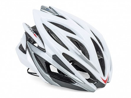 Kask Author Impresa