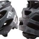 Kask MTB FOX FLUX - Creo