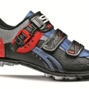 Buty SIDI MTB EAGLE 5-Fit