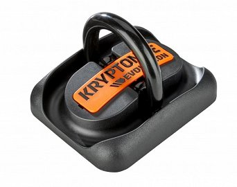 Kotwa Kryptonite Evolution Ground Anchor