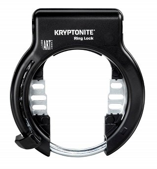 Blokada tylnego koła Kryptonite Ring Lock